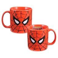 Marvel Spider-Man 20 oz. Ceramic Mug