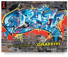 """Art Room 104. """"7th Grade Graffiti Overview"""" August 13, 2013. What a detailed lesson for middle school artists."""