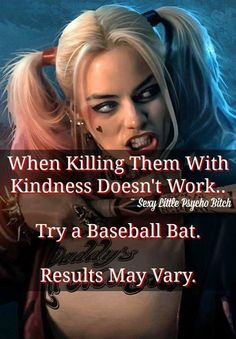I've done this. The bat works better. Trust me