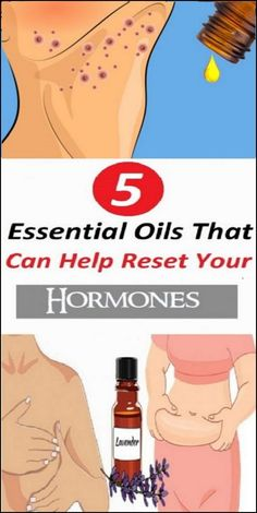 5 Essential Oils That Can Help Reset Your Hormones Herbs offer a wide plethora of healing properties and their ability to positively affect hormones is one of them. Thyme holy basil clary cage sandalwood and myrtle are the five herbs which ar Young Living Oils, Young Living Essential Oils, Essential Oil Uses, Doterra Essential Oils, Sandalwood Essential Oil, Alternative Medicine, Health And Beauty, Healthy Beauty, Healthy Women