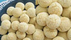 Nefis bir tada sahip olan hindistan cevizli lokum kurabiyeyi tarifi ile öğrenebilirsiniz. Potatoes, Cookies, Vegetables, Desserts, Food, Bern, Bakken, Crack Crackers, Tailgate Desserts