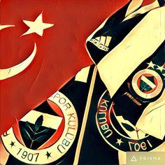 Fenerbahçe 2 💛💙