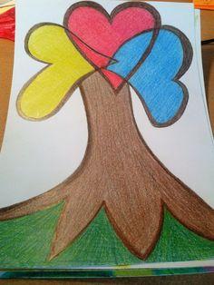 Silný strom
