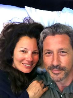 The Nanny and Mr Sheffield! Sheffield looks like my dad:) The Nanny, Nanny Show, Fran Drescher, Nanny Outfit, Mr Sheffield, Nicholle Tom, Miss Fine, Charles Shaughnessy, Fran Fine