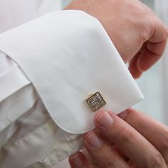 image of white shirts with cuff links - Results For Yahoo Image ...
