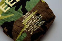Yeezy season 2 t shirt invites yeezy season and yeezy kanye west yeezy season 2 stopboris Images
