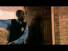 Music video by R. Kelly performing Trapped In The Closet Chapter 6. (C) 2005 Zomba Recording LLC