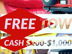 Best price in Ontario for your scrap junk car or used car. Free scrap vehicle towing, get cash instantly for your old scrap car.