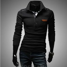 FREE SHIPPING Gender: Men Pattern Type: Veneer Sleeve Style: Regular Brand Name: vska Style: Casual Technics: Flat Knitted Material: Cotton,Microfiber,Modal Ite