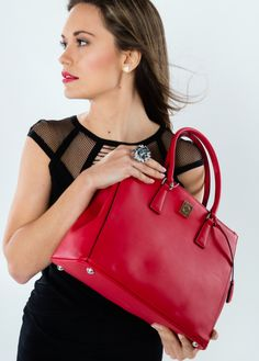 Zoccolillo designs with passion in Switzerland and develops customized leather bags and accessories. Bag Accessories, Leather Bag, Kate Spade, Bags, Fashion, Handbags, Women's, Moda, Dime Bags