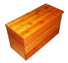 Cedar Chest and Storage Bench Size 30 x 19 x 13 inches by Steves Gift Shoppe Review https://garagestorageusa.info/cedar-chest-and-storage-bench-size-30-x-19-x-13-inches-by-steves-gift-shoppe-review/