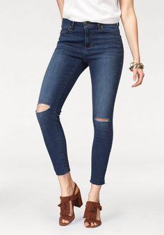 Die 234 besten Bilder von Jeans   OTTO   Clothing, Classic und ... cae21ea958