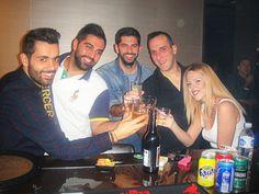 people greek night 3