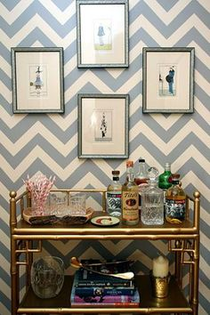 11 small-space living tips and tricks!