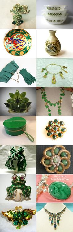 Grass Is Always Greener VTPassion Shop Of the Day by Gena Lightle on Etsy--Pinned with TreasuryPin.com
