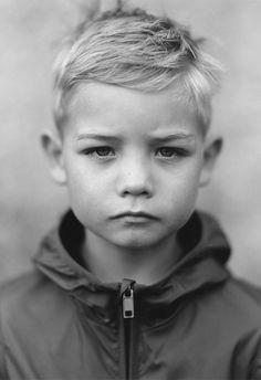 Look Kid Boy, IKKS Printemps/Eté 16 #SS16