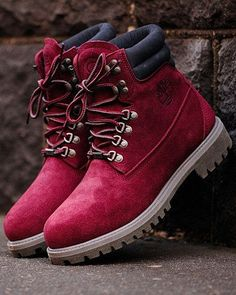 like these