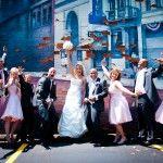 Weddings ‹ Athens Ohio Wedding Photographers Photos By Amanda