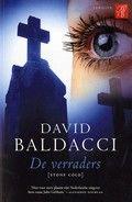 De verraders - David Baldacci