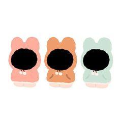 Simbolos Para Nicks, Overlays Cute, Face Template, Photo Collage Template, Cute Frames, Overlays Picsart, Aesthetic Template, Cute Doodles, Kawaii Wallpaper