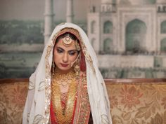 #muslim #wedding #nikaah #delhi