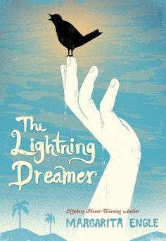 The Lightning Dreamer: Cubas Greatest Abolitionist