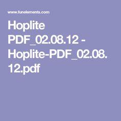 Hoplite PDF_02.08.12 - Hoplite-PDF_02.08.12.pdf