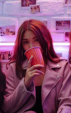 Nadine Lustre Instagram, Nadz Lustre, Nadine Lustre Outfits, Filipina Girls, Filipina Beauty, James Reid, Jadine, Photoshoot Inspiration, Celebs
