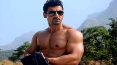 Looking for information about the Bollywood actor John Abraham? Check this page to read John Abraham's detailed Biography - his age, career, family, affairs & much more! Bollywood Actors, Bollywood News, Bollywood Gossip, Indian Bollywood, Bollywood Celebrities, John Abraham Body, Actor John, Star Cast, Shirtless Men