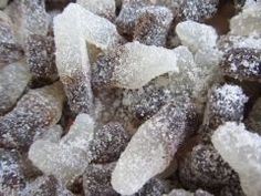The Corner Shop Online Sweet Shop Ireland Retro Sweets Old Fashioned Sweets sweets sweets 70s Sweets, Vintage Sweets, Retro Sweets, Old Fashioned Sweet Shop, Old Fashioned Sweets, Toffee Crisp, Sweets Online, Crisp Recipe, Favorite Candy
