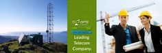 Scopetelecom.com is a Telecom Company in Chandigarh who offers telecom jobs in chandigarh, telecom training in chandigarh for fresher and experienced.