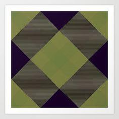 Latidra Washington   Society6 posted on Society6 Check Out my store @ society6.com/artworksbylatidra #art #society6 #graphicdesign #abstract #artprints #tartanpattern #tartan