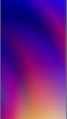 Cross Wallpaper, Abstract Iphone Wallpaper, Free Iphone Wallpaper, Cellphone Wallpaper, Colorful Wallpaper, Girl Wallpaper, Mobile Wallpaper, Wallpaper Backgrounds, Water Aesthetic