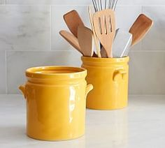 Kitchen Organizers, Kitchen Racks & Pantry Organizers | Pottery Barn