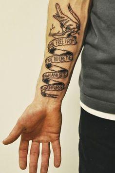 Latest-forearm-tattoo-Designs-for-Men-and-Women-36.jpg 600×903 pixels