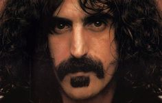 Explore releases from Frank Zappa at Discogs. Shop for Vinyl, CDs and more from Frank Zappa at the Discogs Marketplace. Frank Zappa Apostrophe, Apostrophe S, Musica Disco, Musica Pop, Hollywood Hills, Jack White, Piano Sheet, Eric Clapton, Alice Cooper