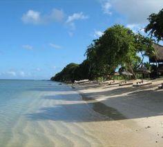 Hotel Angsana Balaclava  Turtle Bay   Balaclava  Republic of Mauritius