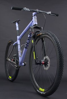 It seems the call of the trail is louder than ever before, as riders come full circle from installing wider tyres on their road bikes and exploring gravel B-roads to adding a full-blown dirt machine to their stable. There's many… Read more »