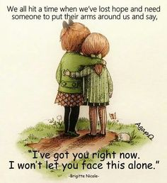How I miss my soulmate, JLG 1950-1978.