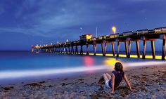 A 3-Hour Drive (or less). Places for people who want to get away, but not too far. Venice, Florida. http://flmag.com/goods/3-hour-drive-or-less