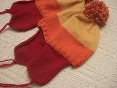 8e9c513122e 18 Best Firefly Jane Hat images