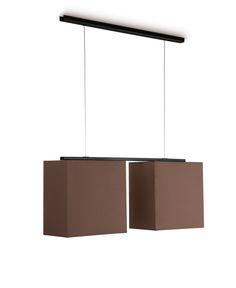 Philips InStyle Cano Pendelleuchte 37265/86/16   Prediger Lighting, Home Decor, Homemade Home Decor, Lights, Lightning, Decoration Home, Interior Decorating