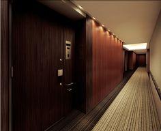 上質 廊下 - Google 検索