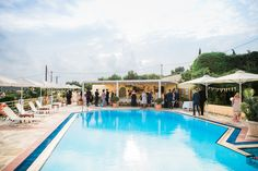 wedding reception kefalonia wedding Cooridantor: Cleopatra's weddings Wedding Coordinator, Cleopatra, Wedding Reception, Greece, Island, Weddings, Outdoor Decor, Marriage Reception, Greece Country