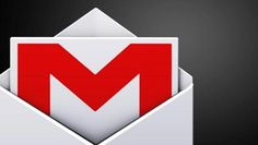 Gmail To Get Refreshed On Desktop ~ via cybershack.com