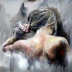 Figure Painting, Painting & Drawing, Guache, Female Art, Portrait Art, Aesthetic Art, Oeuvre D'art, Painting Inspiration, Cartoon Art