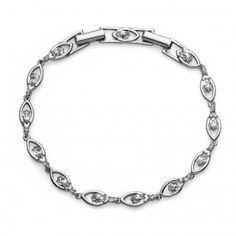 Sparkle, Bracelets, Silver, Jewelry, Jewlery, Jewerly, Schmuck, Jewels, Jewelery