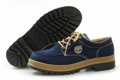 Shop from the best fashion sites and get inspiration from the latest timberland. Fashion discovery and shopping in one place at Wheretoget. New Timberland Boots, Timberland Mens, Blue Shoes, Men's Shoes, Timberlands Shoes, Fashion Sites, Hiking Boots, Sneakers, Bags