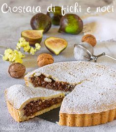 Apple Cake, Dessert Recipes, Desserts, Chocolate Cake, Buffet, Sweet Tooth, Cereal, Cooking Recipes, Sweets