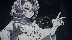 Amazing Art, I Am Awesome, Wallpaper Notebook, Anime Screenshots, Slayer Anime, Anime Comics, Me Me Me Anime, Attack On Titan, Webtoon